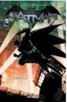 Batman - Il Cavaliere Oscuro n. 1: Arkham