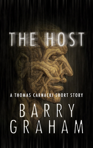 The Host: A Thomas Carnacki Short Story