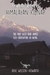 Himalayan Kidnap by Jane Wilson-Howarth