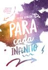Para cada infinito by Victor Almeida