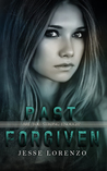 Past Forgiven (Marked Series #3)