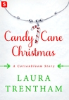Candy Cane Christmas (Cottonbloom #3.5)