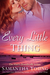 Every Little Thing (Hart's Boardwalk, #2)
