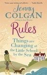 Rules: Things are Changing at the Little School by the Sea