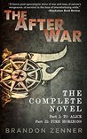 The After War: The Complete Novel