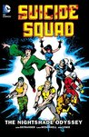Suicide Squad, Volume 2: The Nightshade Odyssey