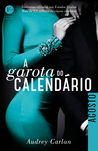 Agosto by Audrey Carlan