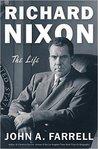 Richard Nixon: Th...
