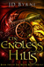 The Endless Hills (The Wate...