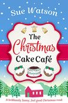 The Christmas Cake Cafe