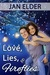 Love, Lies, and Fireflies