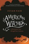 American Witches by Susan Fair