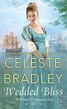 Wedded Bliss (Worthington, #5)