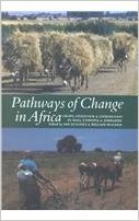 Pathways of Change in Africa