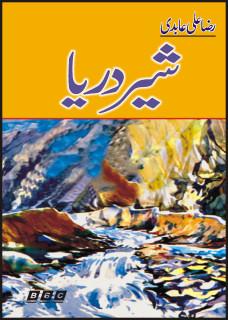 Raza Ali Abidi Books Pdf