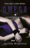 Omega, #3