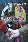 Flashback (Until Next Time #2)