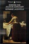 Germinie Lacerteux ebook download free