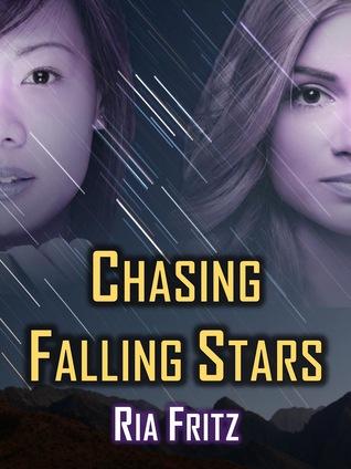 Chasing Falling Stars (Quicksand, #2)