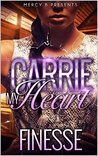 Carrie My Heart