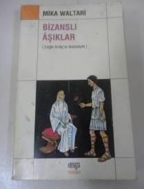 Bizanslı Aşıklar