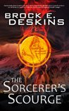 The Sorcerer's Scourge (The Sorcerer's Path, #5)
