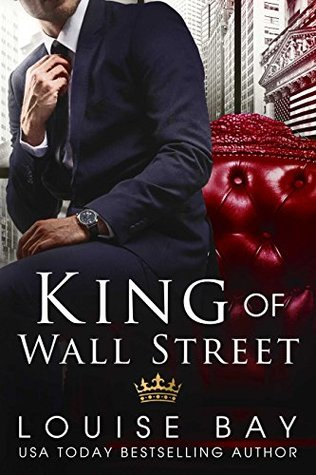 king-of-wall-street