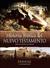 Historia Bíblica del Nuevo Testamento by H. Richard Hester