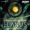 Elanus by Ursula Poznanski