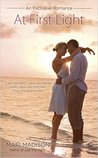 At First Light (Exclusive Romance, #3)