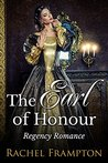 The Earl of Honour: Regency Romance