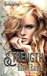 Strength: Claire's Spiral (Spiralling Ink, #2)