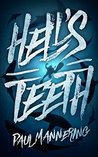 Hell's Teeth: A Deep Sea Thriller