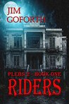 Riders: Plebs 2-Book One