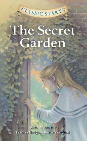 the-secret-garden-classic-starts