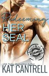 Redeeming Her SEAL