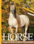 Horse Images for Artist's R...