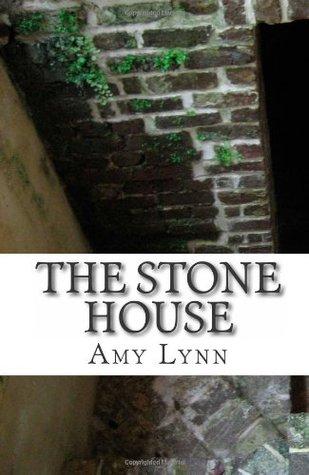 The Stone House (Volume 1)