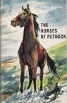 Horses of Petrock