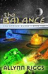 The Balance by Allynn Riggs
