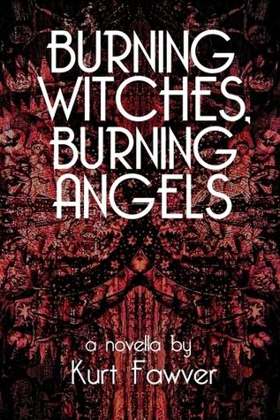 novella by Kurt Fawver