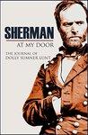 Sherman at My Door (Annotated)