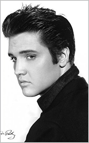 Personality of Elvis Presley (PSYCH 101)