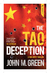 The Tao Deception (Dr Tori Swyft, #2)