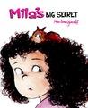 Mila's Big Secret by Maslina Yusoff