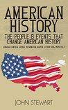 American History:...