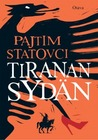 Tiranan sydän by Pajtim Statovci