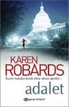 Adalet by Karen Robards