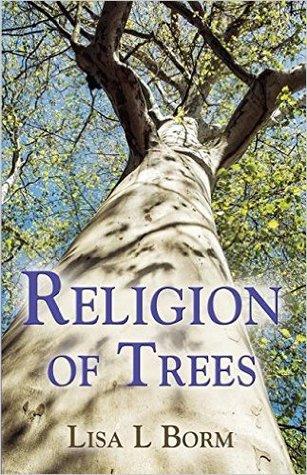 Religion of Trees