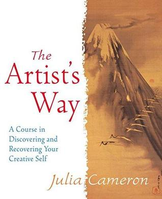 Julia pdf cameron way artists
